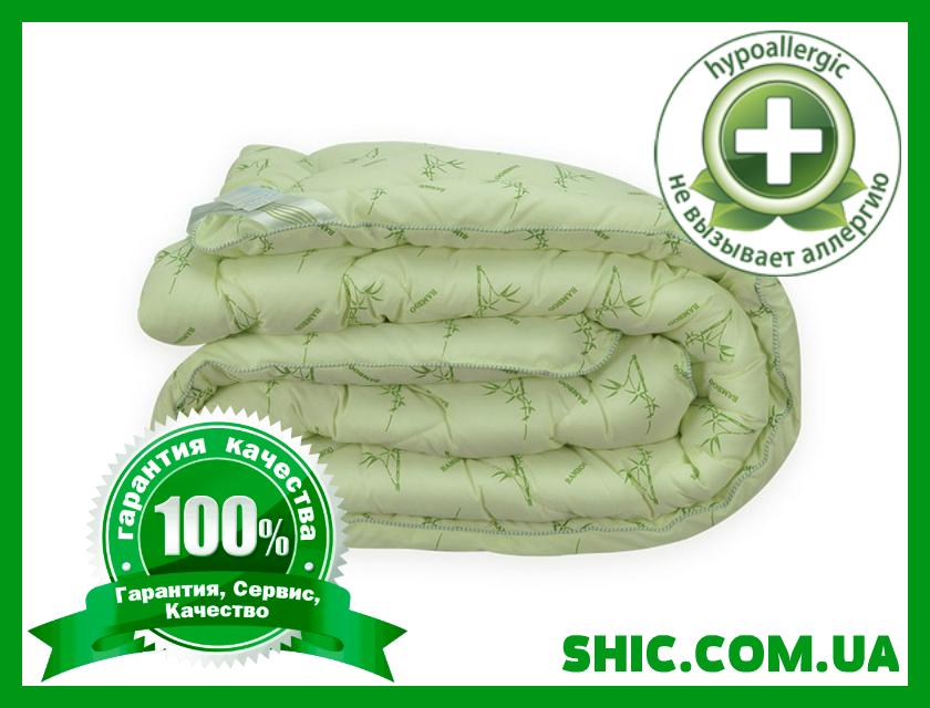 Одеяло Бамбук Лелека 172х205. Одеяло двуспальное. Одеяла стеганые. Одеяла. Зимнее одеяло. Одеяло бамбуковое.