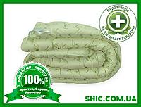 Одеяло Лелека Бамбук 172х205. Одеяло двуспальное. Одеяла стеганые. Одеяла. Зимнее одеяло. Одеяло бамбуковое.