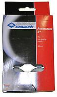 Кульки для настільного теніса (6шт) DONIC МТ-618036 AVENTGARDE 3star
