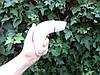 Вакуумный клиторальный вибратор Pro Plus Vibration Satisfyer для женщин, фото 6