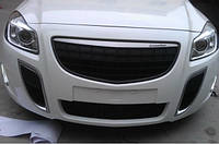 Штатные дневные ходовые огни (DRL) для Opel Insignia