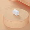 Умная колонка Xiaomi Ai Play L07A (QBH4167CN), фото 2