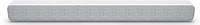 Саундбар Xiaomi Mi TV AUDIO Speaker White (MDZ-27-DA)