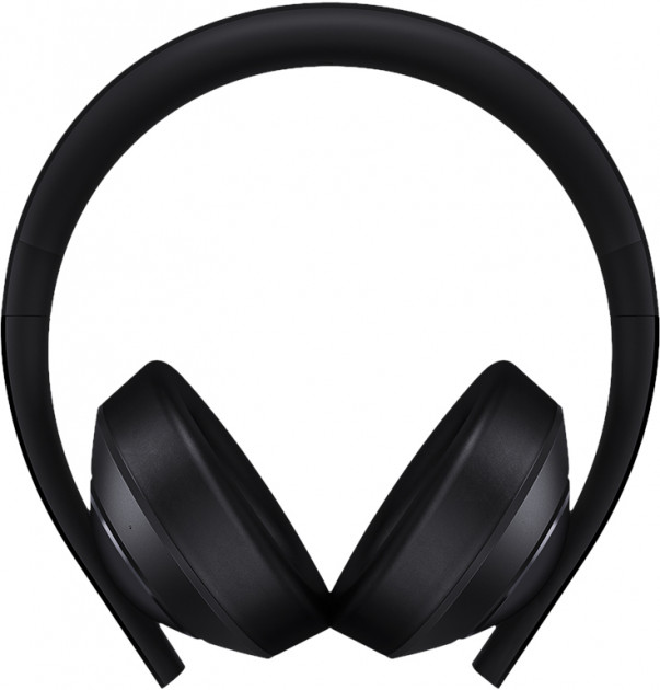 Игровые наушники Xiaomi Mi Gaming Headset YXEJ01JY Black (ZBW4429TY)