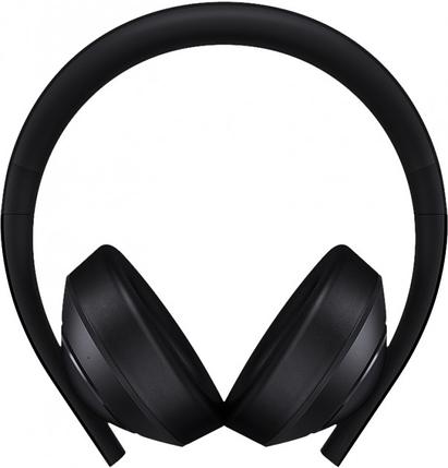 Игровые наушники Xiaomi Mi Gaming Headset YXEJ01JY Black (ZBW4429TY), фото 2