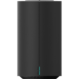 Роутер Xiaomi Mi WiFi Router (AC2100) Black
