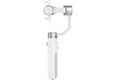 3х осевой стабилизатор монопод Xiaomi Gimble For Cell Phone Grey (SJYT01FM), фото 2