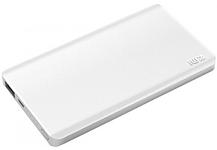 Портативна батарея ZMi Powerbank 5000 mAh White (QB805), фото 2