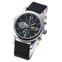 Часы наручные Dalvey Sports Chronograph