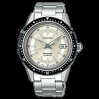 Часы Seiko SPB127J1  PRESAGE Automatic 6R35 JAPAN