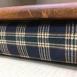 Столик-поднос на подушке 44,5 х 36.5 х 8 см., фото 7