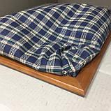 Столик-поднос на подушке 44,5 х 36.5 х 8 см., фото 9