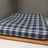 Столик-поднос на подушке 44,5 х 36.5 х 8 см., фото 10