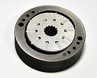 Ротор насоса гидроусилителя на Renault Trafic  2001-> —  (Италия) - OP 006 ROTOR