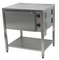 Шкаф жарочный односекционный ШЖ-0,1М (Проф)