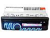 Автомагнітола Pioneer 1DIN Знімна панель і пульт управління