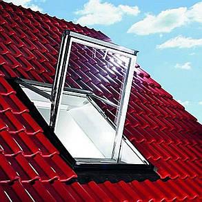 Окно с поднятой осью поворота Designo R7 - R78A WD, фото 2