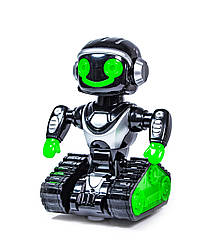 Робот 2629-T6 оптом