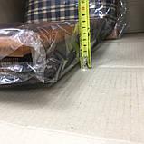 Столик-поднос на подушке 44,5 х 36.5 х 8 см., фото 4