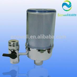 Фильтр для воды high tech goods trump water-cleaner, фото 2