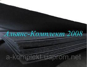 Лист кожкартона 1000х1500 МПЦК (0,6мм) (TEXON)