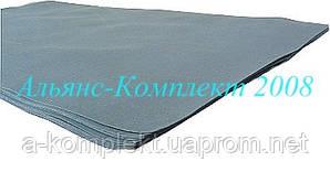 Лист кожкартона 1000х1500 МПЦК (1,0мм) (TEXON)