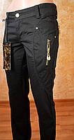 Женские джинсы REVOLT 9