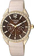 Женские часы Q&Q DA77J112Y