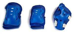 Захист Sport Series. Синя