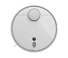 Робот-пилосос Xiaomi Mijia Mi Robot Vacuum Cleaner 1S (SKV4054CN), фото 2