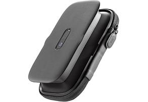 Ультрафиолетовый стерилизатор для телефона Xiaomi EUE (UE-SAN100) Black, фото 2