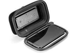 Ультрафиолетовый стерилизатор для телефона Xiaomi EUE (UE-SAN100) Black, фото 3