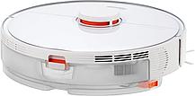 Робот-пылесос Roborock S5 Max Vacuum Cleaner (White) S5E02-00, фото 3