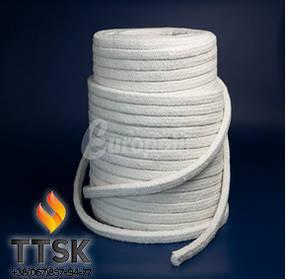 Шнур керамический Europalit ECZ 10 (круглый)
