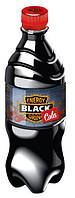 Black Energy Cola 0,5 л.