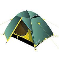 Палатка Tramp Scout 3 v2 TRT-056, фото 1