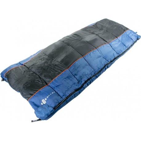 Спальный мешок Tramp TRS-012.06 Warlus R Blue