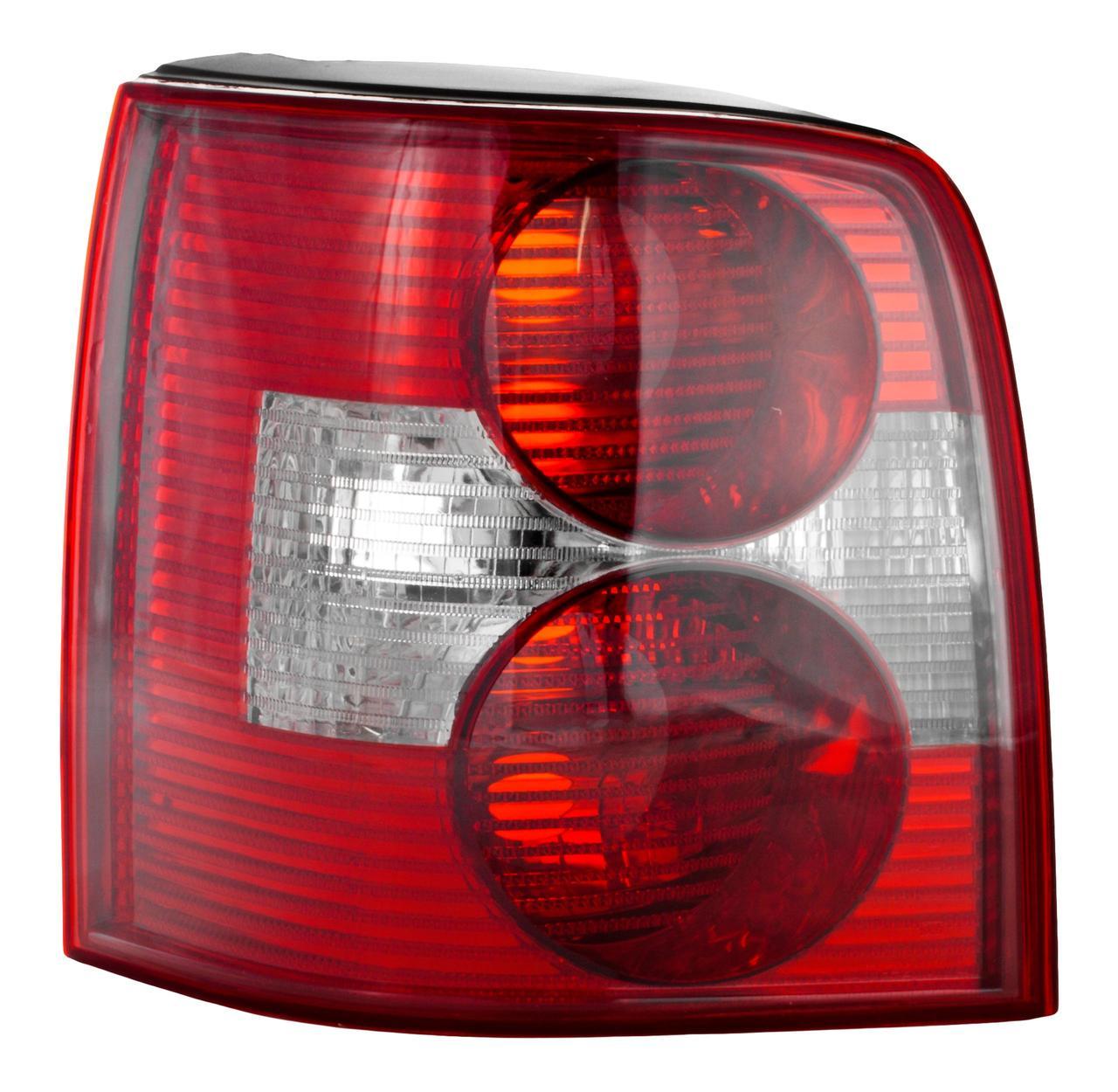 Задний фонарь VW Passat B5 Variant '00-05 универсал правый (FPS) 3B9945096AA