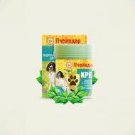 Крем защитный с прополисом и воском для лап собак и кошек, 50 гр.