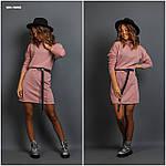 """Жіноча сукня """"Ліберті"""" від СтильноМодно, фото 3"""