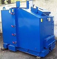 Твердотопливный котел Идмар 150 кВт
