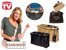 Органайзер для сумки Kangaroo Keeper 2шт., фото 3