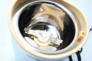 Электрическая Кофемолка Geepas GCG 288 Coffee Grinder, фото 3
