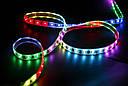 Светодиодная Лента 5050 RGB Цветная, фото 4