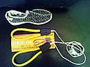 Электрическая Сушилка AVA EСB 12 Вт 220 В Электросушилка для Обуви, фото 8