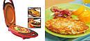 Электрическая Скороварка Red Cooper 5 Minuts Chef Для Вторых Блюд Мультиварка Пароварка sale, фото 2