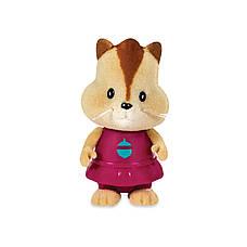 Іграшка Li`l Woodzeez Bobblehead Сюрприз Серія 1 (6217GTZ), фото 2