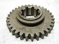Шестерня Т-150 (z=32) (151.37.129-2), фото 1