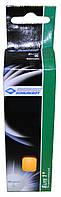 Кулі для настільного теніса (3шт) DONIC МТ-608318 ELITE