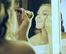 Лампа Подсветка На Зеркало Backstage Beauty Light, фото 3